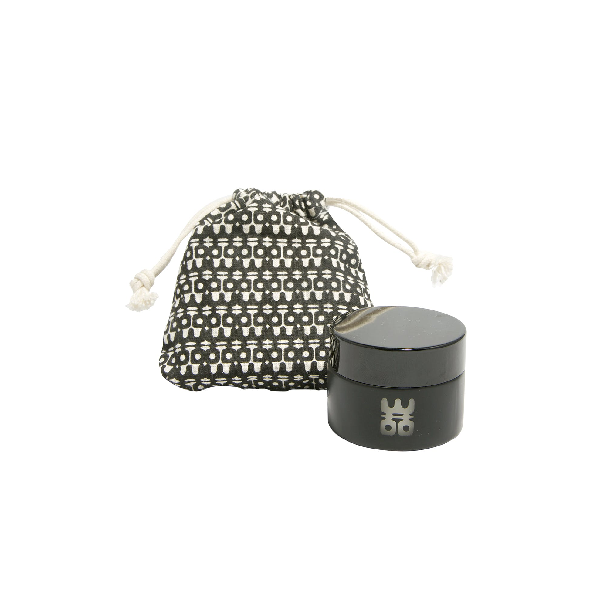 WOO Travel Candle