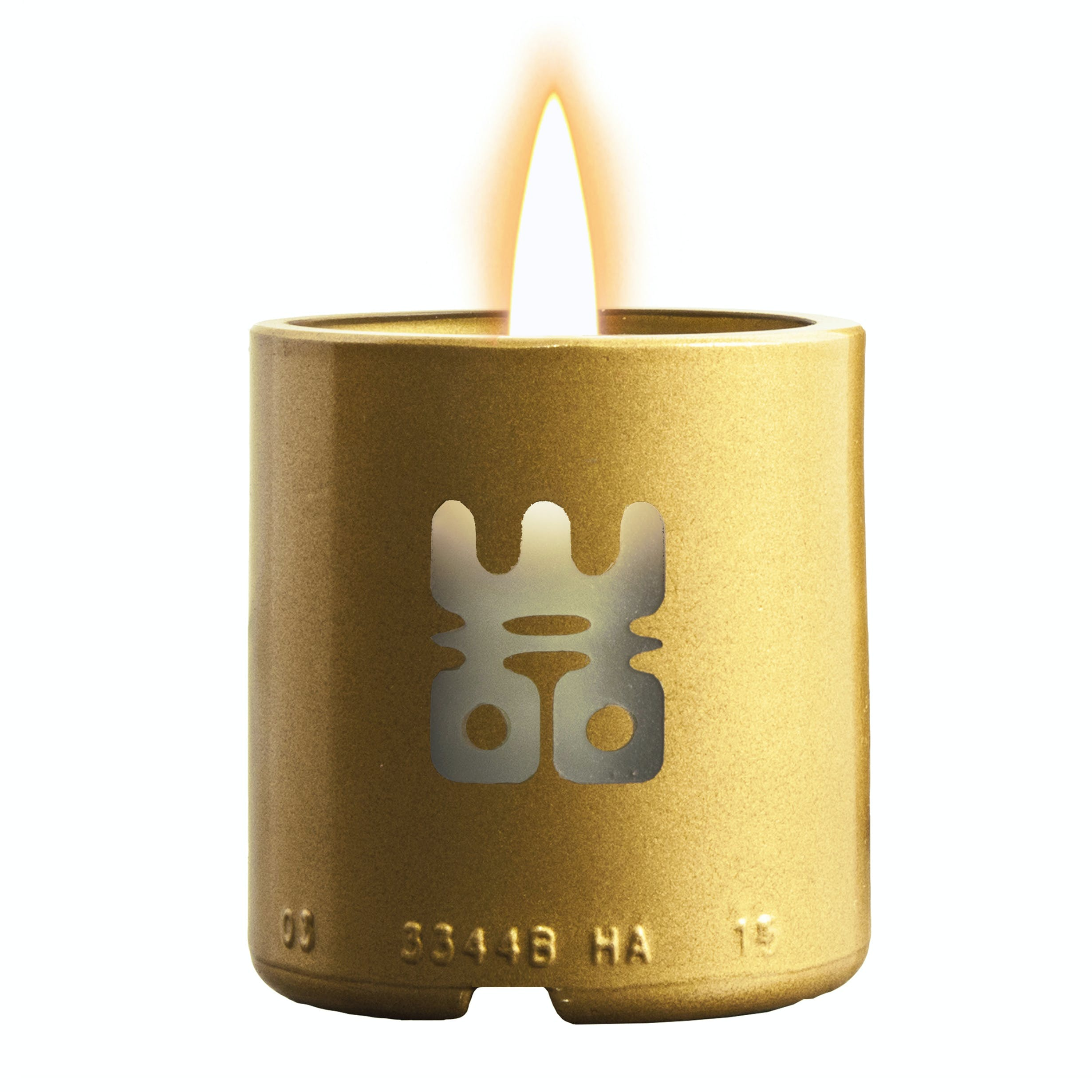 WOO Lucky Candle – S – cb