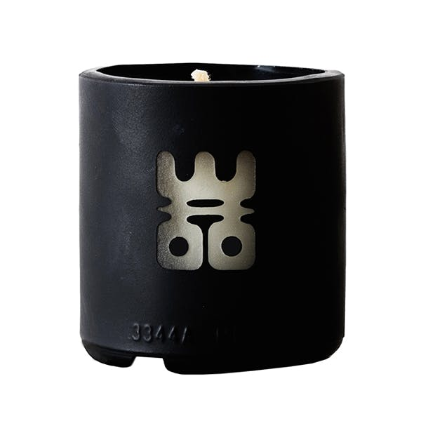 WOO Lucky Candle – S