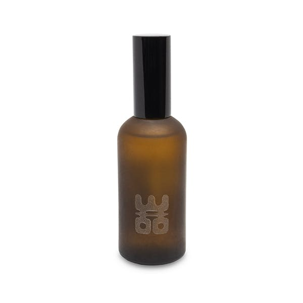 WOO Home Perfume Spray Brown – 100ml